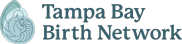 Tampa Bay Birth Network logo